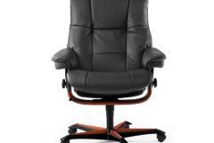 fotelje radne stolice