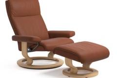 fotelje standardna baza